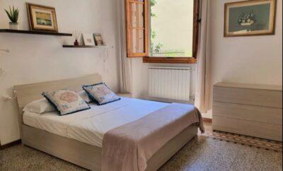 Ciompi Studio Apartment