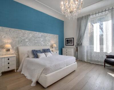 San Marco Elegant Apartment